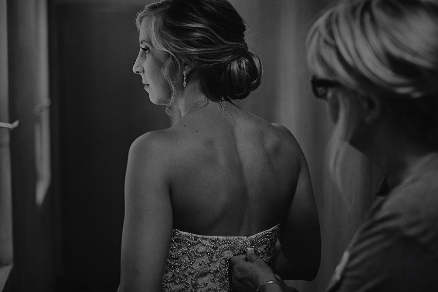 Left-Bank-Annex-Wedding-Photos-20.jpg