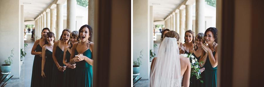 Left-Bank-Annex-Wedding-Photos-21.jpg