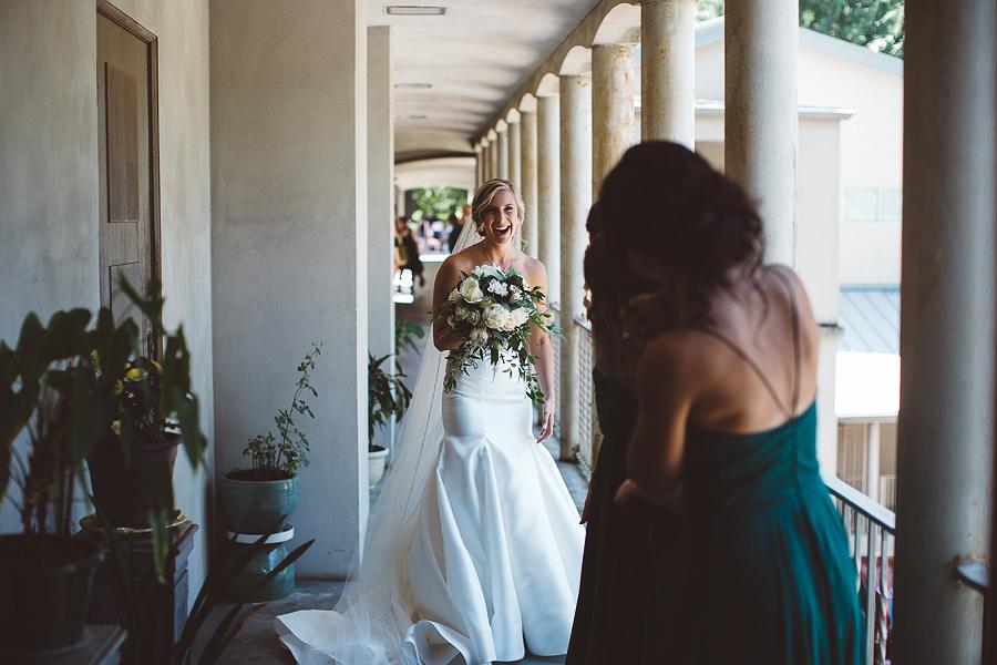 Left-Bank-Annex-Wedding-Photos-23.jpg