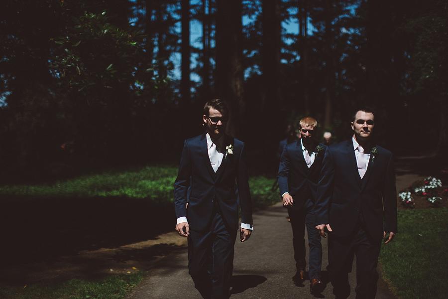 Left-Bank-Annex-Wedding-Photos-27.jpg