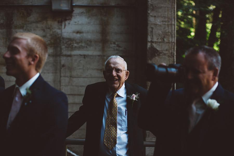 Left-Bank-Annex-Wedding-Photos-28.jpg