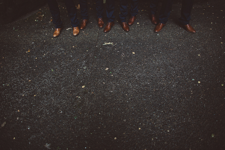 Left-Bank-Annex-Wedding-Photos-29.jpg