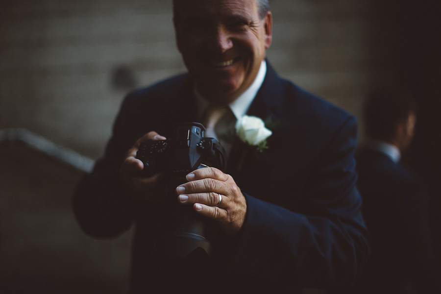 Left-Bank-Annex-Wedding-Photos-31.jpg