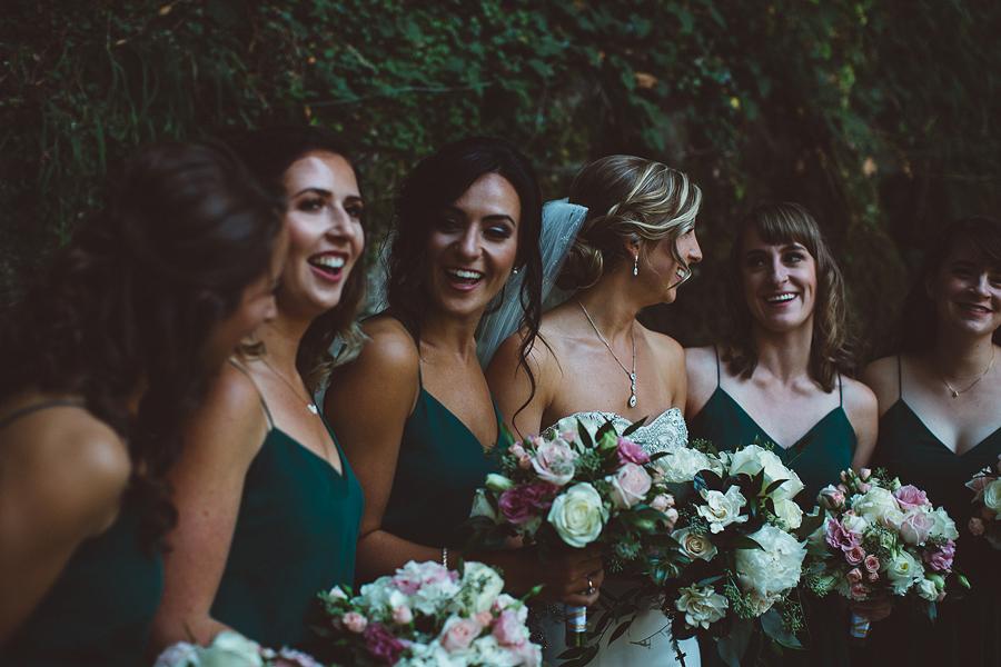 Left-Bank-Annex-Wedding-Photos-38.jpg