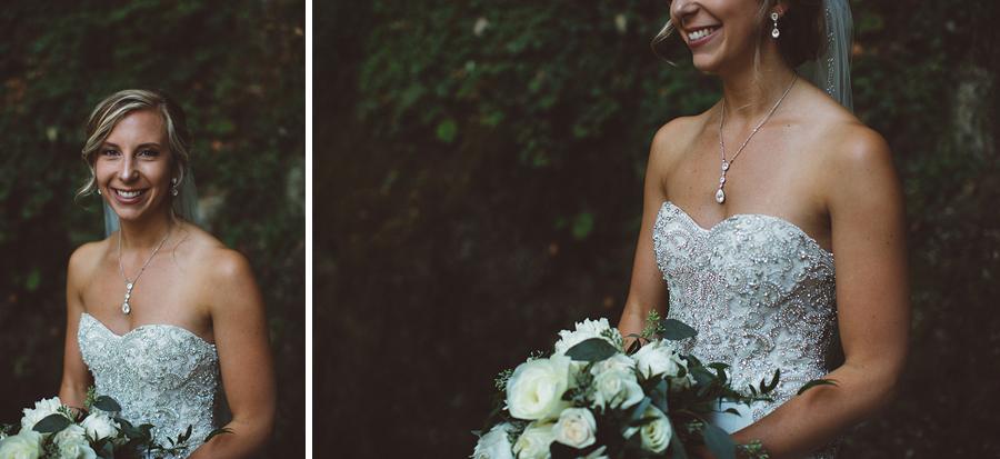 Left-Bank-Annex-Wedding-Photos-40.jpg