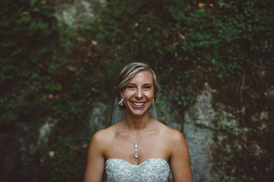 Left-Bank-Annex-Wedding-Photos-41.jpg