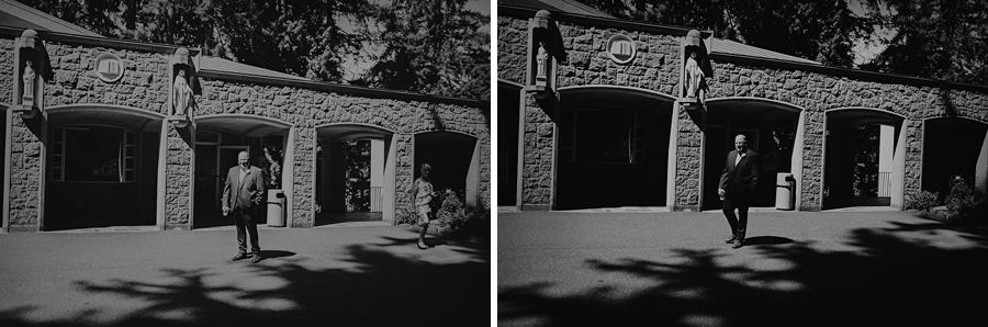 Left-Bank-Annex-Wedding-Photos-42.jpg