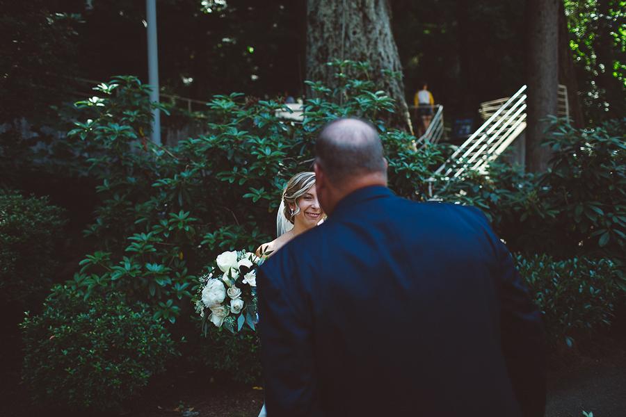 Left-Bank-Annex-Wedding-Photos-45.jpg