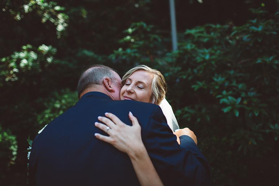 Left-Bank-Annex-Wedding-Photos-46.jpg