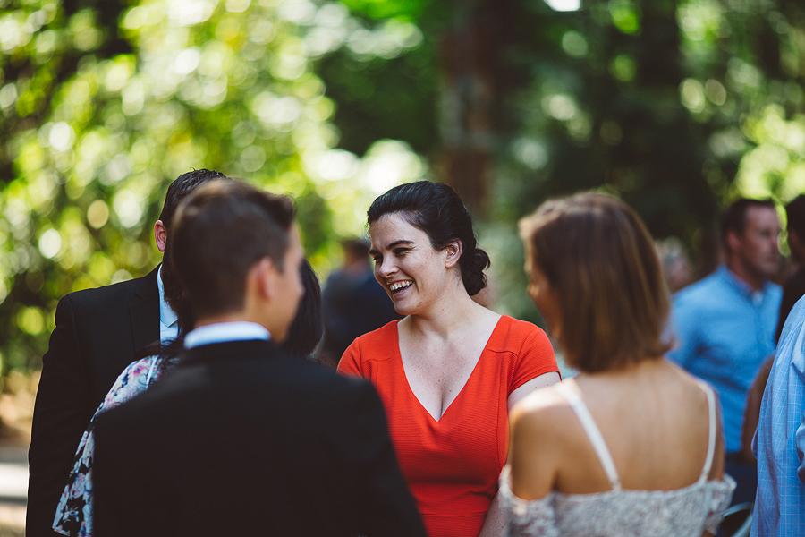 Left-Bank-Annex-Wedding-Photos-51.jpg