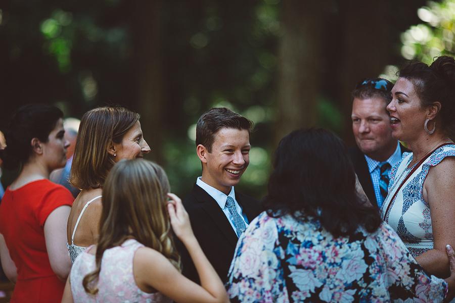 Left-Bank-Annex-Wedding-Photos-56.jpg