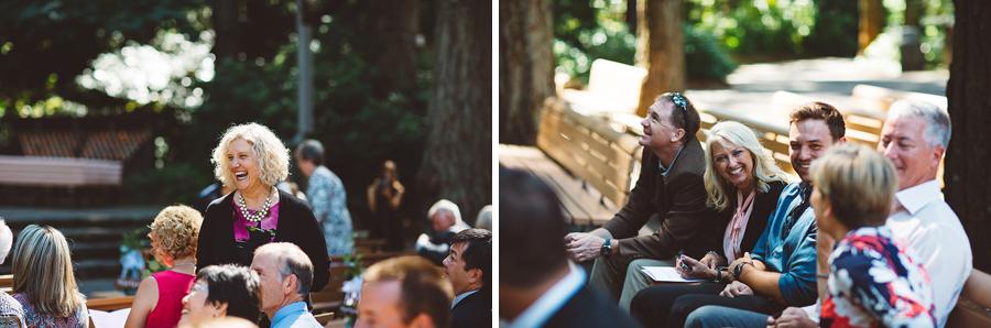 Left-Bank-Annex-Wedding-Photos-54.jpg