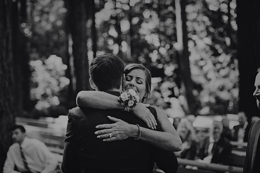 Left-Bank-Annex-Wedding-Photos-59.jpg