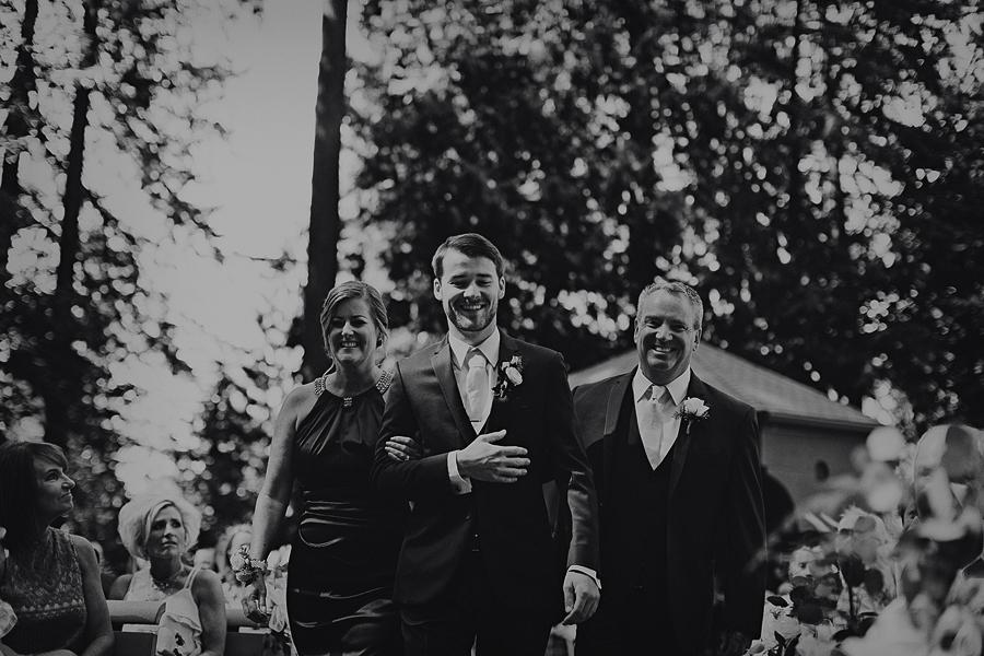 Left-Bank-Annex-Wedding-Photos-58.jpg
