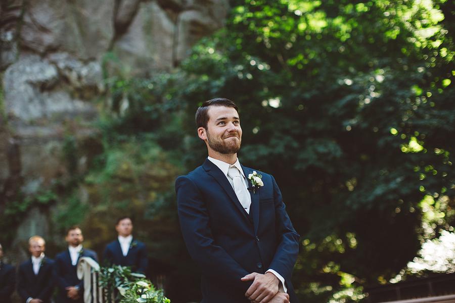 Left-Bank-Annex-Wedding-Photos-63.jpg