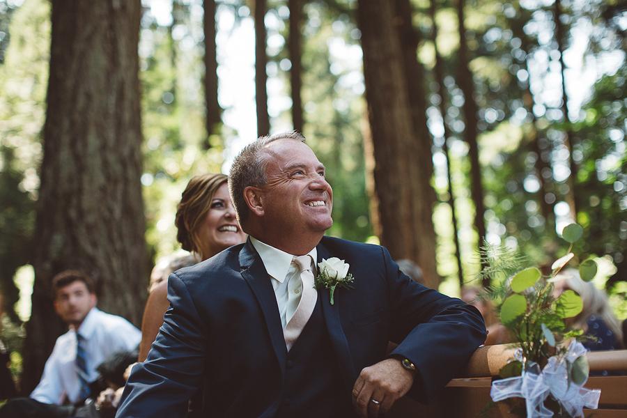 Left-Bank-Annex-Wedding-Photos-60.jpg