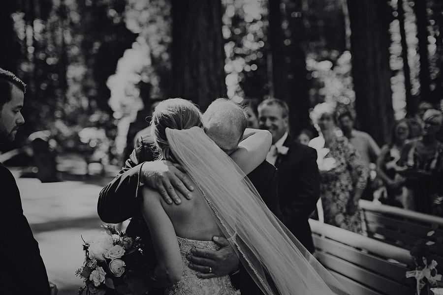 Left-Bank-Annex-Wedding-Photos-64.jpg