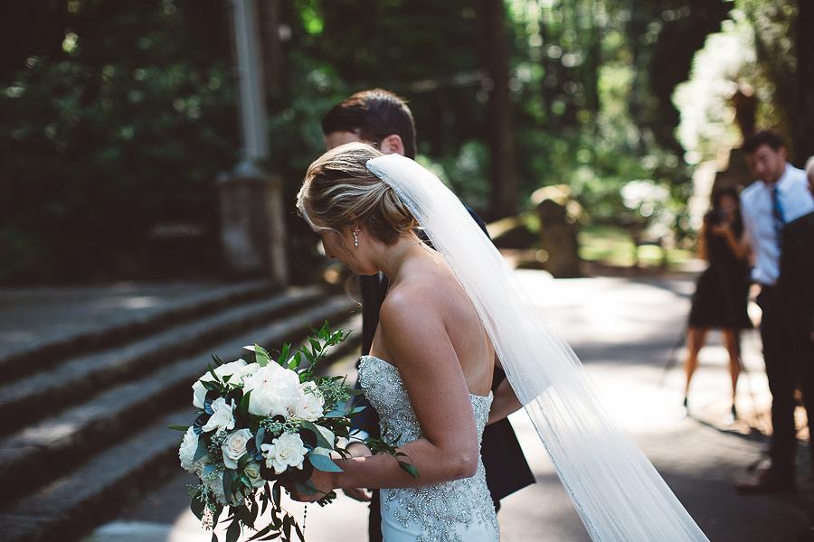 Left-Bank-Annex-Wedding-Photos-65.jpg