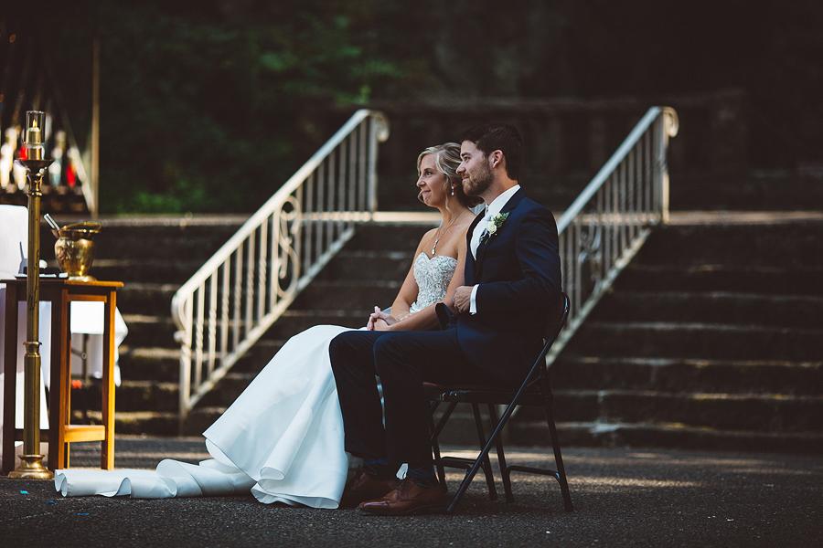 Left-Bank-Annex-Wedding-Photos-67.jpg