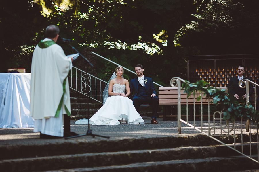 Left-Bank-Annex-Wedding-Photos-70.jpg