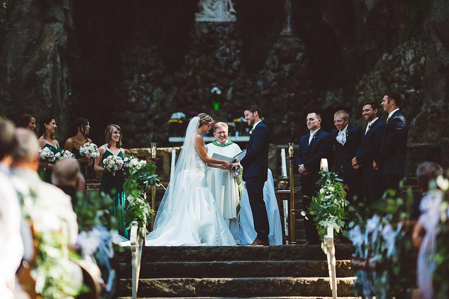 Left-Bank-Annex-Wedding-Photos-69.jpg