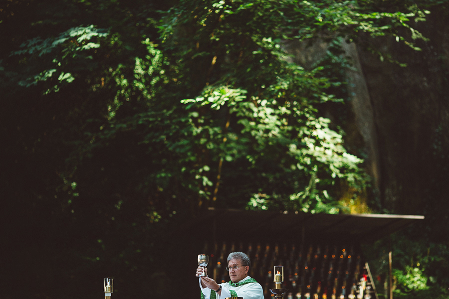 Left-Bank-Annex-Wedding-Photos-71.jpg