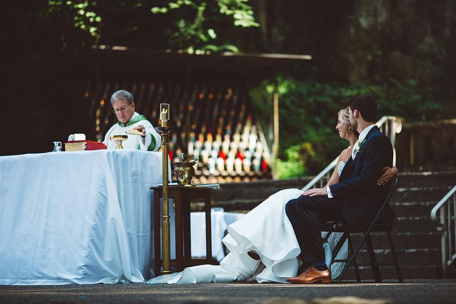 Left-Bank-Annex-Wedding-Photos-72.jpg