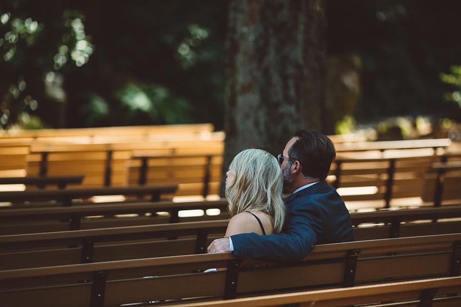 Left-Bank-Annex-Wedding-Photos-75.jpg
