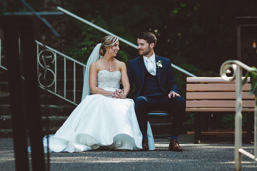 Left-Bank-Annex-Wedding-Photos-74.jpg
