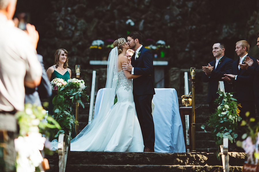 Left-Bank-Annex-Wedding-Photos-77.jpg