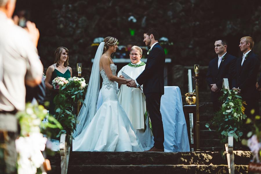 Left-Bank-Annex-Wedding-Photos-76.jpg