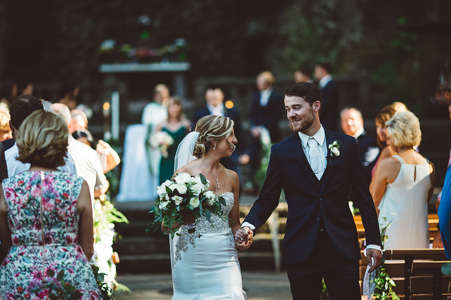 Left-Bank-Annex-Wedding-Photos-78.jpg