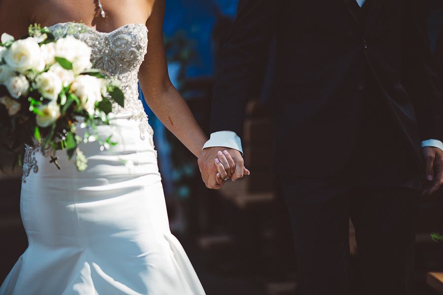 Left-Bank-Annex-Wedding-Photos-80.jpg