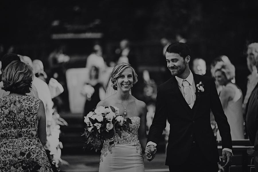 Left-Bank-Annex-Wedding-Photos-79.jpg