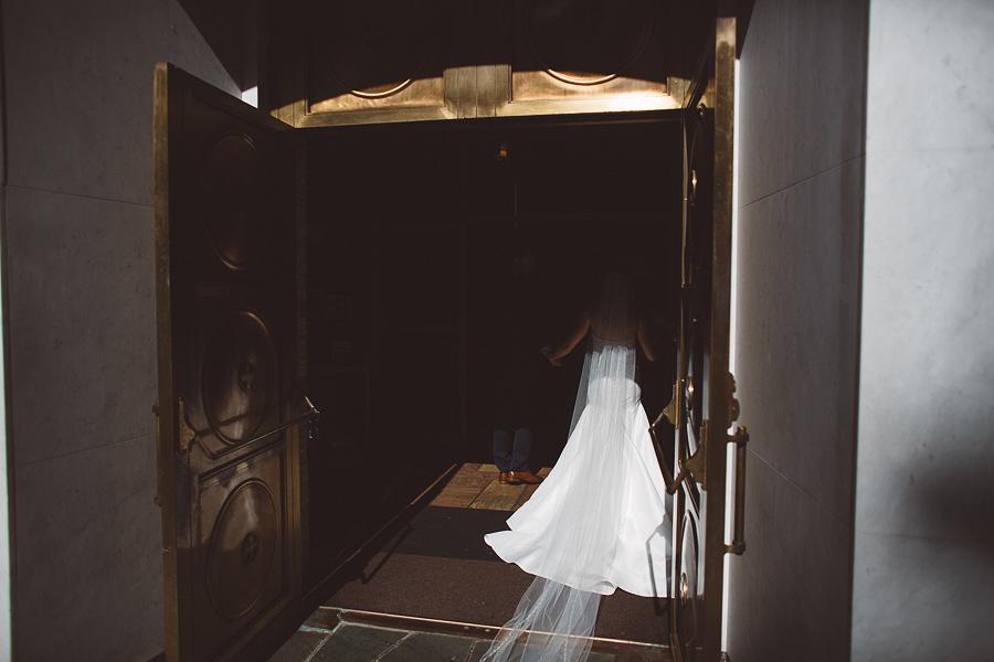 Left-Bank-Annex-Wedding-Photos-81.jpg