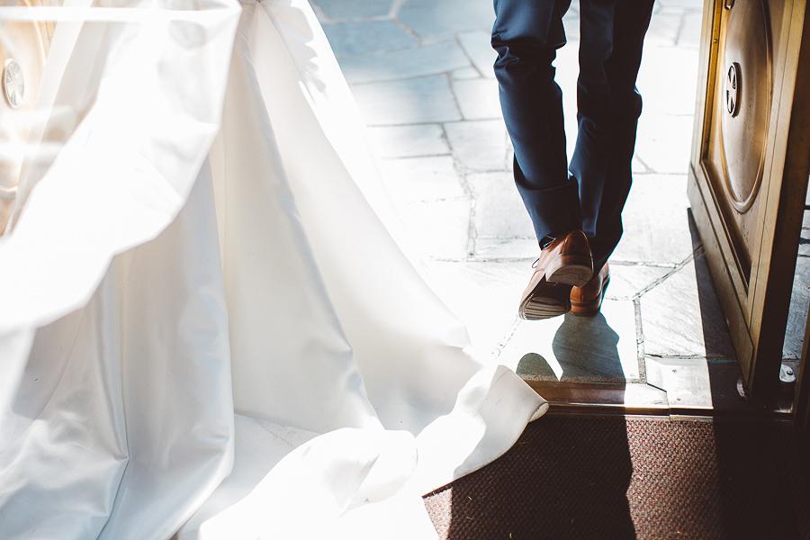 Left-Bank-Annex-Wedding-Photos-84.jpg