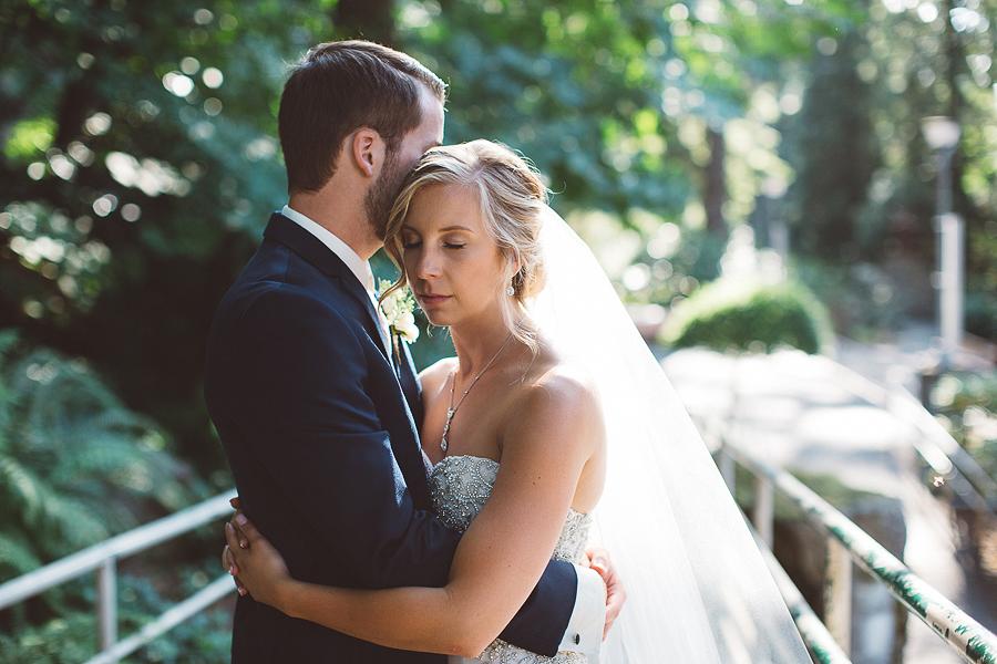 Left-Bank-Annex-Wedding-Photos-86.jpg