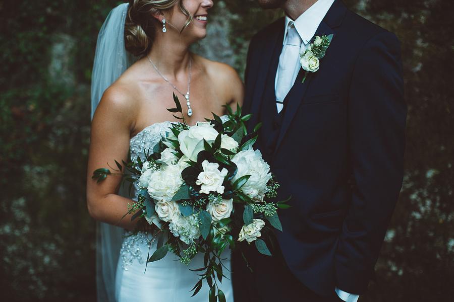 Left-Bank-Annex-Wedding-Photos-87.jpg