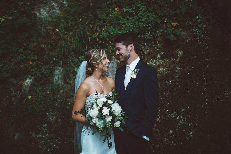 Left-Bank-Annex-Wedding-Photos-85.jpg