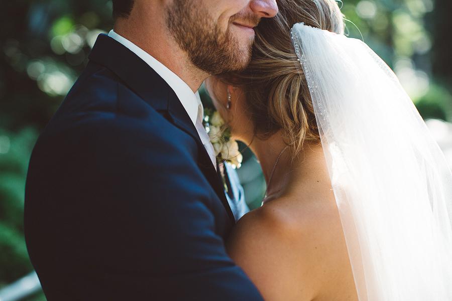 Left-Bank-Annex-Wedding-Photos-88.jpg