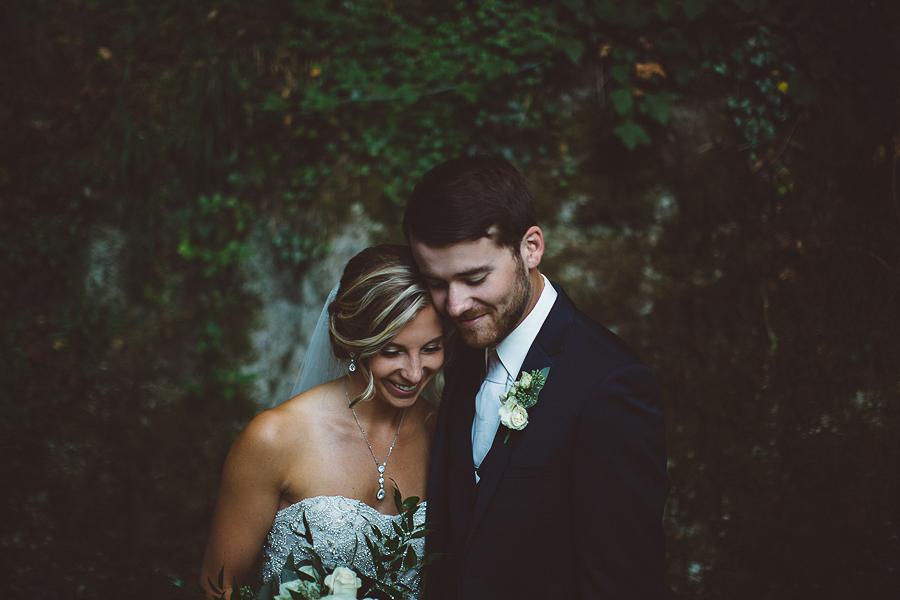 Left-Bank-Annex-Wedding-Photos-89.jpg