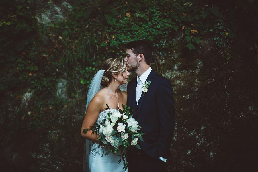 Left-Bank-Annex-Wedding-Photos-90.jpg
