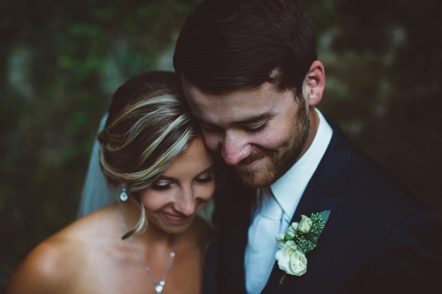 Left-Bank-Annex-Wedding-Photos-91.jpg