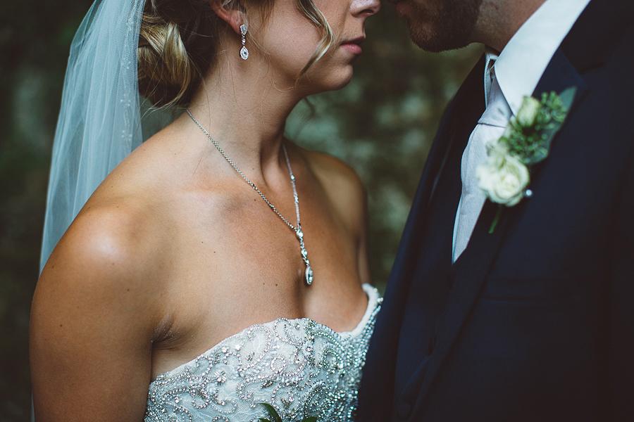 Left-Bank-Annex-Wedding-Photos-93.jpg