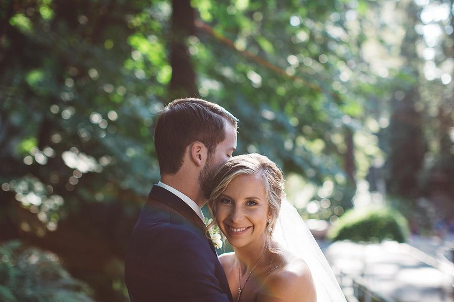 Left-Bank-Annex-Wedding-Photos-92.jpg