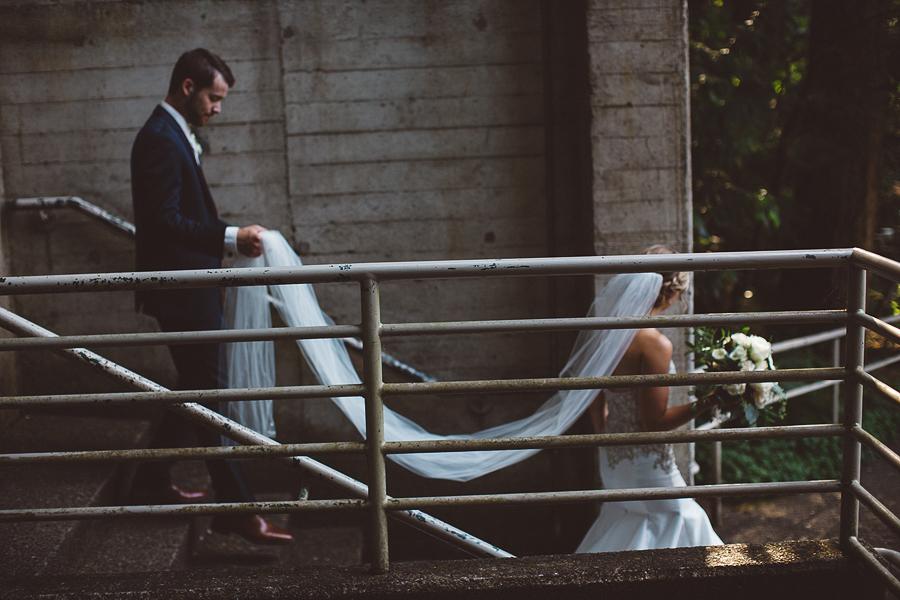Left-Bank-Annex-Wedding-Photos-95.jpg
