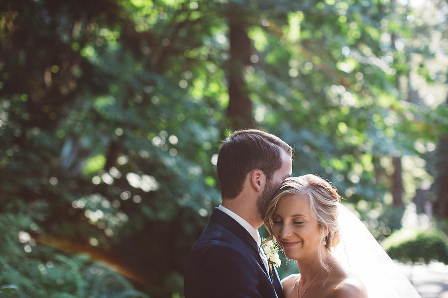 Left-Bank-Annex-Wedding-Photos-97.jpg
