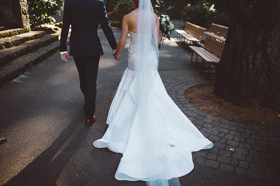 Left-Bank-Annex-Wedding-Photos-98.jpg