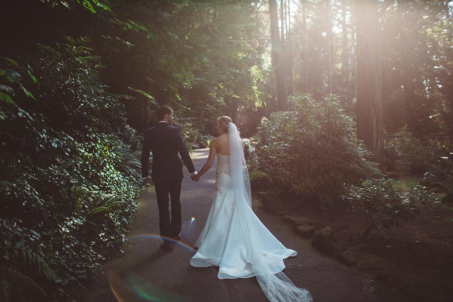 Left-Bank-Annex-Wedding-Photos-99.jpg