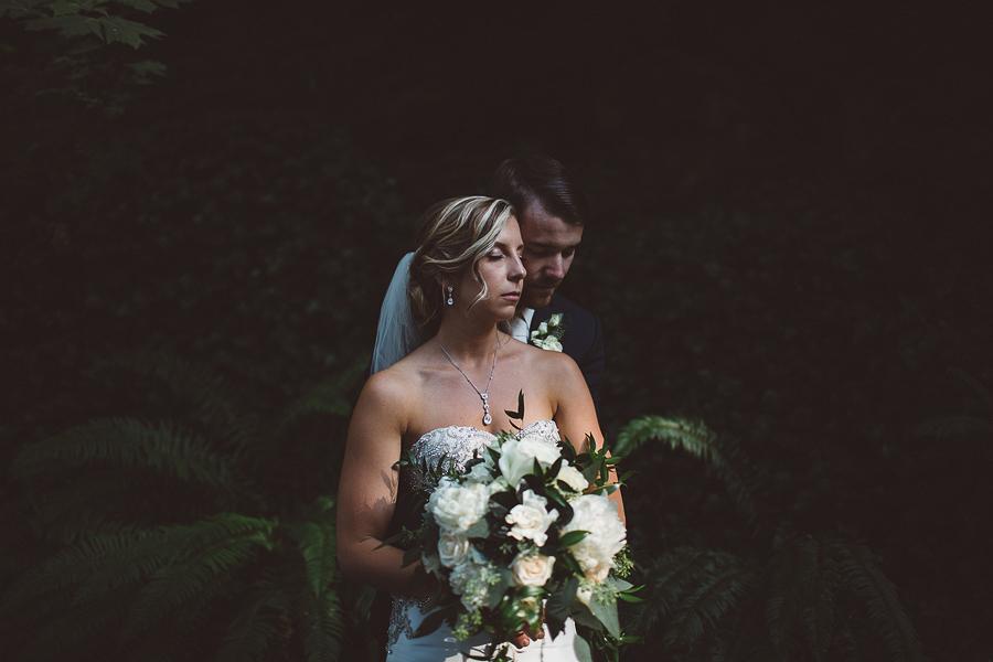 Left-Bank-Annex-Wedding-Photos-100.jpg